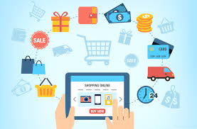 3 Strategies for E-commerce Sales and Growth